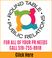 Round Table Public Relations